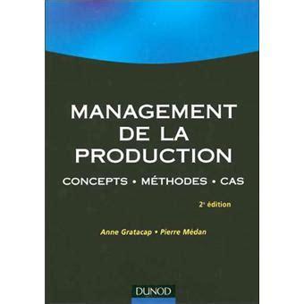 Production Coordinator Resume Example