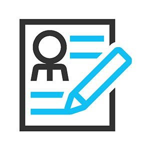 Production Manager Resume Sample - Free Resume Builder